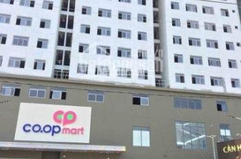 Chuyên bán căn hộ Saigonhomes, giá cả hợp lý, bao sang tên hỗ trợ mọi hồ sơ
