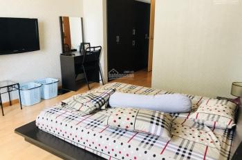 Chuyên cho thuê căn hộ Sài Gòn Pearl, 2PN, 92m2 giá 18tr/tháng bao phí quản lý, LH 0937 382 323