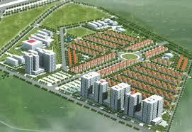 Liền kề Đô Nghĩa - Dương Nội, 100m2, kí gửi mua bán nhà đất. Uy tín - trung thực - giao dịch nhanh