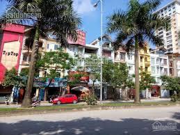 Cho thuê mặt đường Nguyễn Khuyến Văn Quán, KD sầm uất, giá 30 triệu/th. 096 913 9494