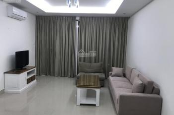 Cho thuê CH 3PN tại Fideco Thảo Điền, Quận 2, full nội thất, 27.88 triệu/th