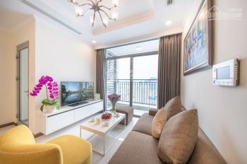 Bạn đã book phòng căn hộ ngắn hạn Vinhomes để trải nghiệm chưa?
