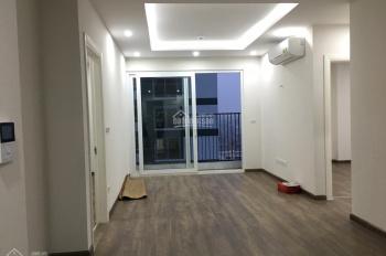 0902 999 118 - Cho thuê căn hộ Riverside Garden 349 Vũ Tông Phan, giá 8.5 tr/tháng