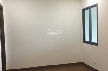 Cho thuê căn hộ Fafim 19 Nguyễn Trãi, Ngã Tư Sở 3PN, 118m2, giá 10,5 triệu/ tháng