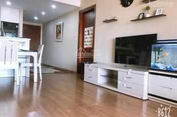 Chính chủ cần bán căn hộ chung cư tòa Starcity 23 Lê Văn Lương với 125m2, 2PN. LH: 0389261972