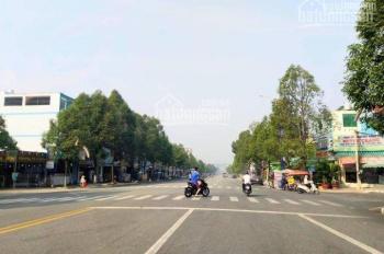Bán đất chính chủ Mỹ Phước 3, sổ riêng ngay chợ, LH 0945.706.508