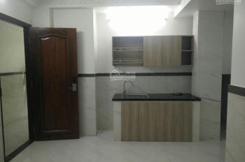 Cho thuê phòng trọ cao cấp chuẩn 3 sao, giá 4tr/tháng