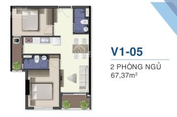 Chính chủ bán 3 căn Q7 Sài Gòn Riverside chính chủ Linh Đan tiếp môi giới bình thường: 0906 757 660