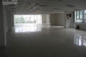 Chính chủ sàn rộng 150m2 MT Hoàng Hoa Thám, Tân Bình, thích hợp bảo hiểm, VP đại diện, ngân hàng