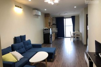 Cho thuê phòng đủ đồ giá 4.5tr - 7tr/th ngõ 217 Đê La Thành, gần Xã Đàn, Hoàng Cầu