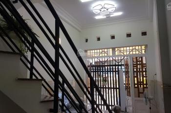 Nhà 1 lầu. Ngay trung tâm thể dục thể thao, Linh Chiểu, Thủ Đức