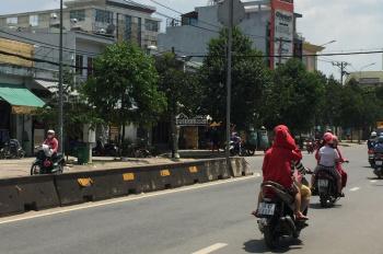 Chính chủ bán nhà MT Lê Thị Riêng, quận 12