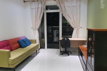 Cho thuê căn hộ Hưng Phát Silver Star, Nguyễn Hữu Thọ (2PN - 2WC), giá 12 triệu/tháng nhà y hình