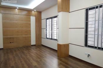 Bán nhà gần phố Vũ Hữu Lợi, Yết Kiêu, Nguyễn Du, 30m2, 6 tầng, ô tô đỗ cửa, KD, cách phố 10m