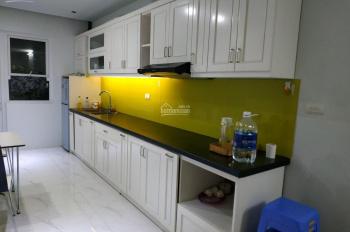 Giảm giá! Bán rẻ căn hộ tầng trung HH3 Linh Đàm , 71.96m2, 1,2 tỷ - nội thất đẹp, ảnh thực tế!