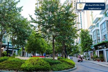 Chính chủ cần bán gấp căn hộ Hà Đô Centrosa, Quận 10 view đẹp, giá tốt nhất 3,9 tỷ. LH: 079992.7939