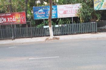 Bán nhanh lô đất tuyệt đẹp sát bên trường Hùng Vương sau lưng Metro phường Quang Vinh, 0908.087.088