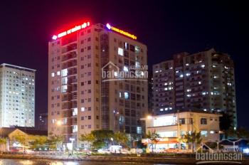 Bán chung cư Khánh Hội 2, 86 m2, 2,550 tỷ, LH: 0918.093038