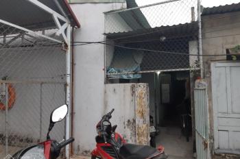Bán nhà cấp 4 và 3 phòng trọ, 2 mặt kiệt 144/67 Nguyễn Lương Bằng, Liên Chiểu, Đà Nẵng