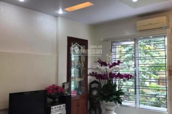 Cho thuê nhà riêng 4 phòng ngủ, hiện đại, đủ nội thất tại lô 22, Lê Hồng Phong, Hải Phòng