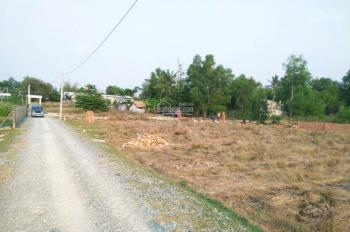 Nhận ký gửi mua bán nhà đất huyện Nhơn Trạch, Đồng Nai, LH: 0915357475