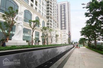 Căn hộ chung cư sắp bàn giao tại Tây hồ, giá chỉ từ 1.99 tỷ/căn