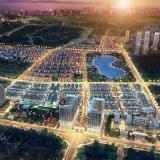 Biệt thự An Vượng Villa- Cơ hội sinh lời cho nhà đầu tư thông thái.☎☎☎Liên hệ hotline: 0828.438.666