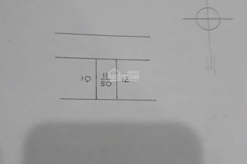 Bán nhà đất 50m2 phân lô cách phố Tố Hữu 200m khu Mỗ Lao, Hà Đông, Hà Nội. LHCC: 0961766683