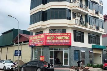 Cho thuê nhà khu đấu giá Phú Lương, Hà Đông, HN, vị trí đẹp, giá 6 triệu/th. 0947641969