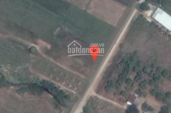 Bán đất Cam An Nam - Cam Lâm - Khánh Hòa - 0973975623