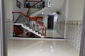Bán nhà K139 Trần Quang Khải, DT 103m2 (5*20.9m), LH 0977179115
