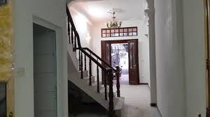 Cho thuê nhà riêng 35m2 x 3 tầng - Cạnh trường Cao Đẳng Kỹ Thuật Thương Mại Hà Đông