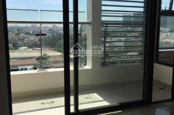 Bán căn hộ quận 2, 3PN hướng Đông Nam mặt tiền đường Mai Chí Thọ, nhà mới nhận ngay. 3.7 tỷ bao phí