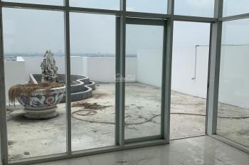 Bán căn hộ Him Lam Phú Đông, 200m2, 3.8 tỷ (Phong: 0903.682.609)