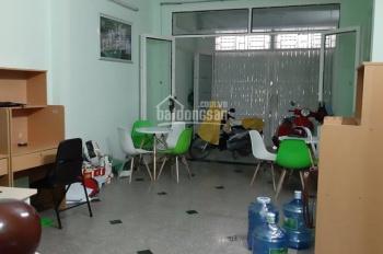 Cho thuê nhà mặt tiền đường Cao Lỗ rộng 30m, Phường 4, Quận 8, 0938191353