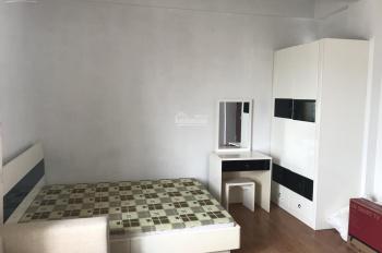 Chính chủ cho thuê căn hộ 1PN đủ đồ tại Trần Phú, Ba Đình