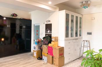 Chính chủ bán căn góc 12 View 91.84m2, 2PN, 2WC, giá 1,75 tỷ, full nội thất, LH 0919118977