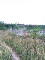 Cần bán đất xây kho xưởng tại Chánh Phú Hòa, Bình Dương, DT 12.830m2 (SKC 5.500m2), 0707.6969.63