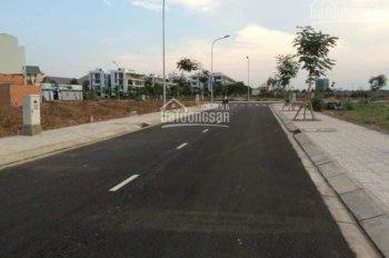 Đất cực đẹp giá tốt dự án An Lộc, MT Hà Huy Giáp, 100m2, chỉ 769tr/nền, XDTD. LH 0782917197