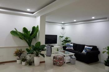 Shophouse Hoàng Anh Gia Lai bán DT 155m2 ngay ngã tư Nguyễn Thị Thập Lê Văn Lương Q7. LH 0965004779