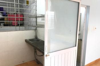 Cho thuê phòng tại Phú Đô, phòng thiết kế hiện đại, tiện nghi, giá chỉ từ 2.7 triệu/tháng