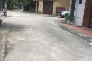 Cho thuê nhà siêu rẻ ở Phạm Thận Duật 40m2 x 2 tầng ở bán hàng online, ô tô đỗ cửa