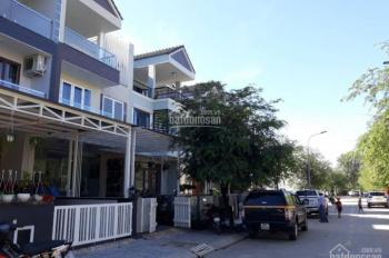 Chủ bán nền nhà phố Jamona Home Resort Thủ Đức 146.25m2, giá 5.15 tỷ, hướng Đông Nam. LH 0913656738