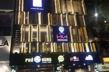 Cung cấp thông tin nhà mặt tiền Quận 3 mặt bằng nhà trung tâm Sài Gòn. Liên hệ: 0901.359.785