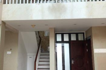 Bán gấp nhiều căn hộ penthouse Hoàng Anh River View, Thảo Điền, Quận 2, giá 8.3 tỷ