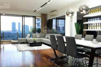 Bán Panorama, Phú Mỹ Hưng, Quận 7, DT: 144 m2, 3PN, nhà đẹp. Giá chỉ: 6,7 tỷ, LH: 0967 191 585 Thủy