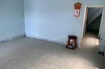 Nhà cấp 4 Phường Quang Vinh, diện tích đẹp, hẻm thông
