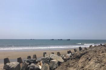 Chính chủ bán đất nền PT4 mặt biển dự án Queen Pearl Lagi, Bình Thuận, LH 0938 872 672