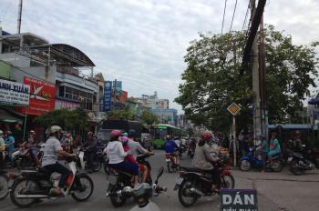 Bán nhà mặt tiền Nguyễn Ảnh Thủ, 8,5m x 36m
