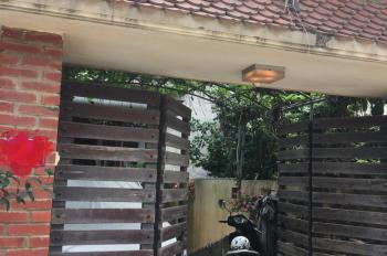 Bán nhà riêng ngõ 264 Âu Cơ, Tây Hồ, Hà Nội. LH: 0904553055